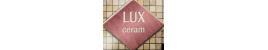 Магазин керамической плитки Люкскерам