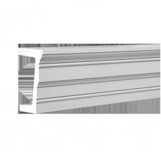 Европласт архитрав 1.26.003