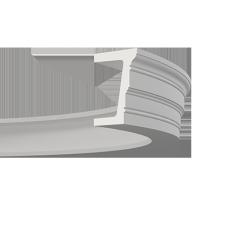 Европласт архитрав 1.26.003 гибкий