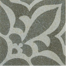Гранит керамический TERRAZZO Moss Decor 30x30 см