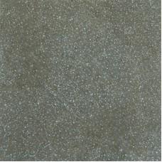 Гранит керамический TERRAZZO Moss Natural 30x30 см