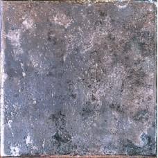 31,2*31,2 Metalic COBALTO керамический гранит