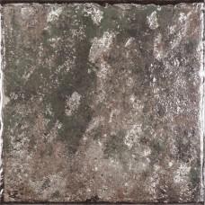 31,2*31,2 Metalic GREEN керамический гранит