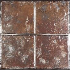 31,2*31,2 Metalic PRE RED керамический гранит