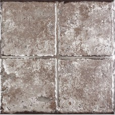 31,2*31,2 Metalic PRE WHITE керамический гранит