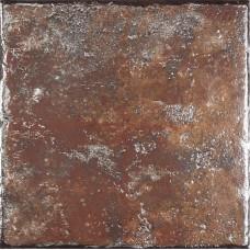 31,2*31,2 Metalic RED керамический гранит