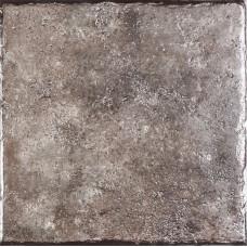 31,2*31,2 Metalic SILVER керамический гранит