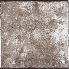 31,2*31,2 Metalic WHITE керамический гранит