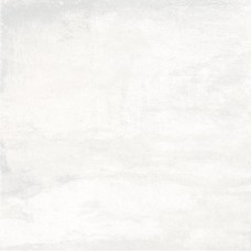 BALANEE BLANCO MATE RECT 74,4*74,4