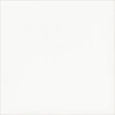Плитка керамическая A0300 ATELIER Blanco 10х10 см