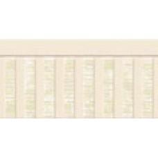 15*29,5 ZOCALO COCO BIANCO X 8000593