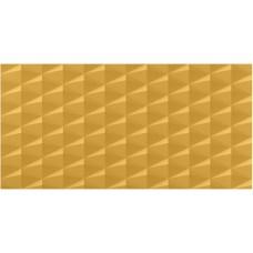 Arkshade 3D Stars Yellow