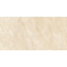 Marmi Crema Marfil 60x120