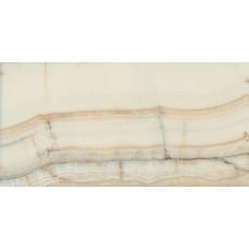 Onici Aesthetica Wilde 60x120