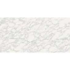 Marmi Arabesque 60x120