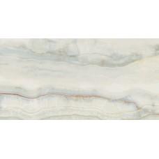 Onici Aesthetica Hegel 60x120
