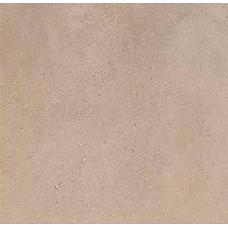 Stone Lipica Smooth 80x80