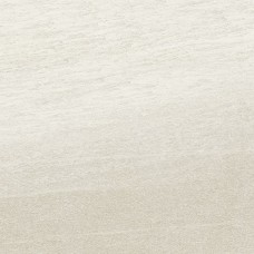 Flagstone 2.0 White Glossy 80x80