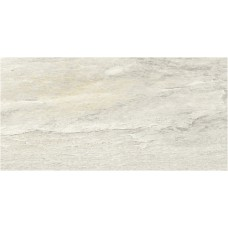 Flagstone 2.0 White Matte 60x120