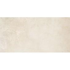 Stone Marfil Smooth 60x120