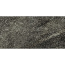 Flagstone 2.0 Black Glossy 60x120