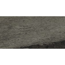 Flagstone 2.0 Black Glossy 40x80