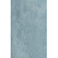 JASNA Azul