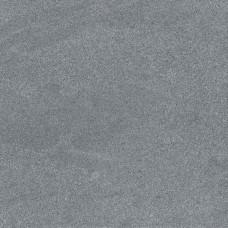 Diorite Grey
