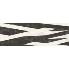 40*120 Decor Arkit ректификат плитка настенная