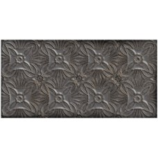 DANTE Decor Black
