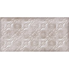 DANTE Decor Light Grey