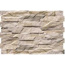 Andes Marfil плитка универсальная 32x48