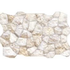 Alcazar Marfil плитка универсальная 40x60