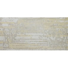 Decor Metallik Taupe 30x60