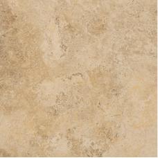 Гранит керамический VELVET Ecru SOFT RETT. 60х60 см