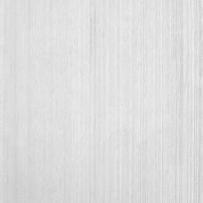 СП938 Плитка CP CEMENTO Cassero Bianco 60*60