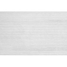 СП945 Плитка CP CEMENTO Cassero Bianco 60*120