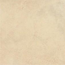 45*45 Grecia Marfil керамическая плитка