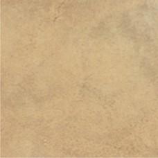 45*45 Grecia Beige керамическая плитка