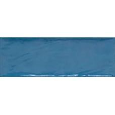 ROYAL Azul