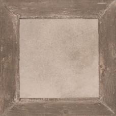 BOHEME Mogano-Cemento Lapp-Rett
