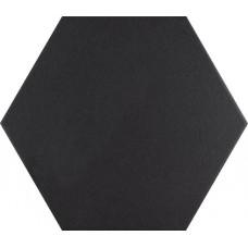 BASIC HEX.25 Black
