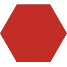 BASIC HEX.25 Red