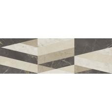 Corinthian Triangle Beige