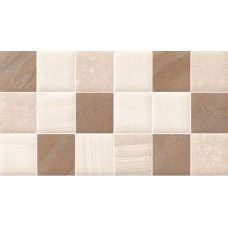30x60 Nord Cream плитка настенная