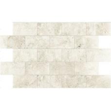 10x20 Stone Sand (Whyte) плитка настенная