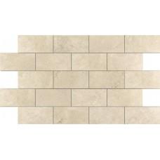 10x20 Stone Ivory плитка настенная