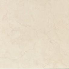 Andria Marfil  Rec Bis 60х60
