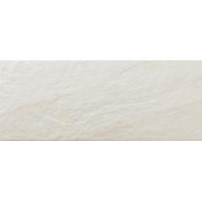 Caliza Crema плитка настенная 25x70