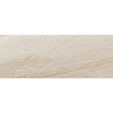 Caliza Taupe плитка настенная 25x70